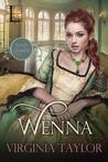 Wenna (South Landers, #4)