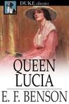 Queen Lucia (Lucia, #1)