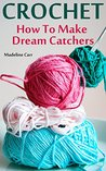 Crochet: How To M...