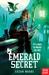 Emerald Secret (Nat Walker Trilogy, #2)