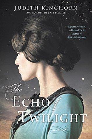 The Echo of Twilight