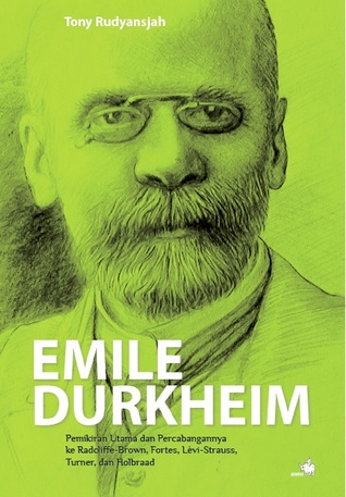 durkheim and strauss 1 (tco 4) compare and contrast a psychological view of religion (freud, jung, or james) with a sociological point of view (durkheim or levi-strauss) defend one of the two theories you selected as a better explanation for the origin of religions.