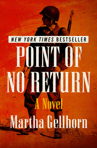 point-of-no-return-a-novel