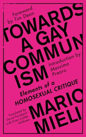 towards-a-gay-communism-elements-of-a-homosexual-critique