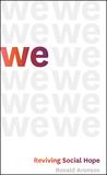 We: Reviving Social Hope