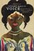 Stuart Hall's Voice by David Scott