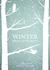 Winter: A Book for the Season