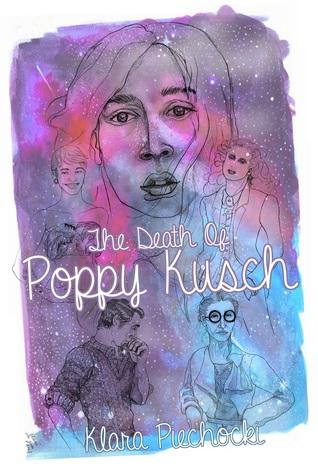 The Death of Poppy Kusch