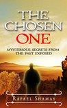The Chosen One by Rafael Shamay