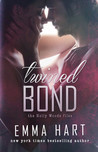 Twined Bond (Holly Woods Files, #7)