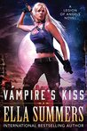 Vampire's Kiss by Ella Summers