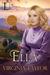Ella (South Landers, #2)