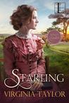 Starling (South Landers #1)