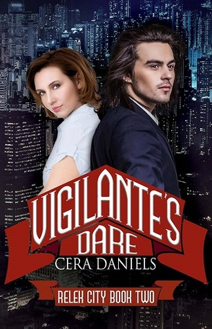 vigilante-s-dare-relek-city-2