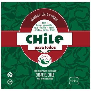 Chile para todos