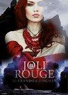Joli Rouge
