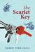 The Scarlet Key (Seth VerBeek Crime Mysteries #2)