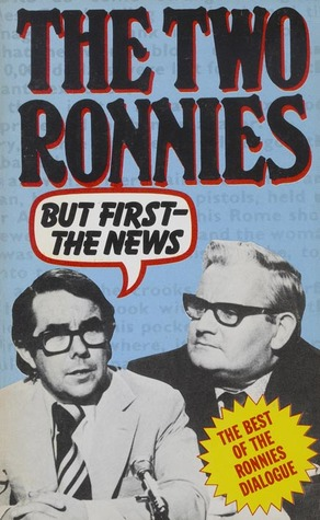 two-ronnies-but-first-the-news