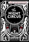 The Night Circus