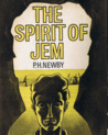 The Spirit of Jem