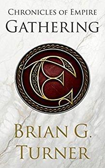 Gathering by Brian G. Turner