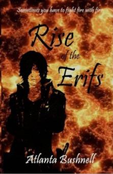 book review on atlanta rising