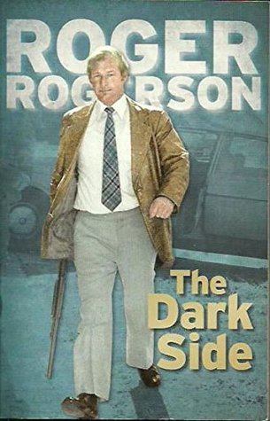 Ebook The Dark Side by Roger Rogerson TXT!