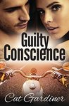 Guilty Conscience: A Conscience Series Novelette