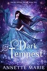 Dark Tempest (Red Winter Trilogy, #2)