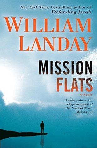 William landay goodreads giveaways