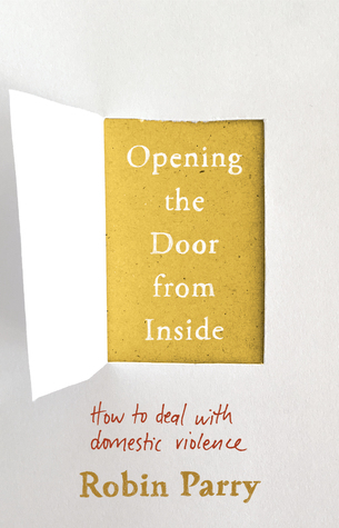 Opening the Door from Inside: How to Deal with Domestic Violence
