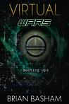 Booting Up (Virtual Wars #0.5)