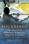 Soundings: The St...