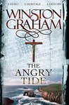 The Angry Tide: A...