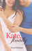 Kate, Finally by Yeyet Soriano