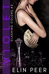 Violet (Clashing Colors #2)