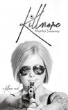 Killmore (Killmore #1)