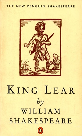 an analysis of the topic of the shakespeares kin lear William shakespeare wrote king lear, frequently cited as his best tragedy, between 1605 and 1606 the play tells the story of the titular king, who attempts to divide his kingdom among his three.