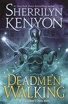 Deadmen Walking (Deadman's Cross #1)
