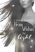 From Within the Light by Clemy Warner-Thompson