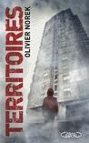 Territoires (Victor Coste, #2)