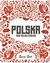Polska New Polish Cooking by Zuza Zak