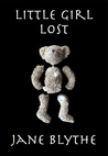 Little Girl Lost (Detective Parker Bell #4)