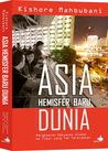 Asia Hemisfer Bar...