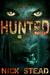 Hunted (Hybrid Series #2)