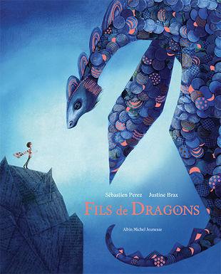 Fils de Dragons