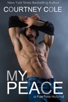 My Peace (Beautifully Broken, #5)