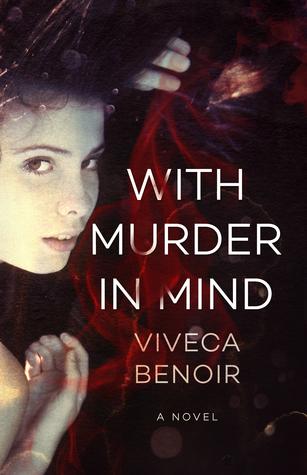 with-murder-in-mind