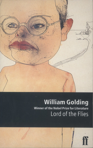 lord of the flies free book