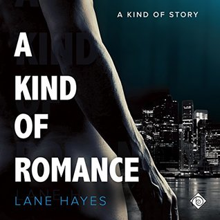 Ebook A Kind of Romance by Lane Hayes DOC!